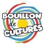 Bouillon de cultures Estuaire & Sillon 44 Logo