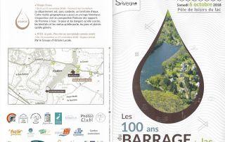 100-ans-barrage-lac-savenay-6-10-2018