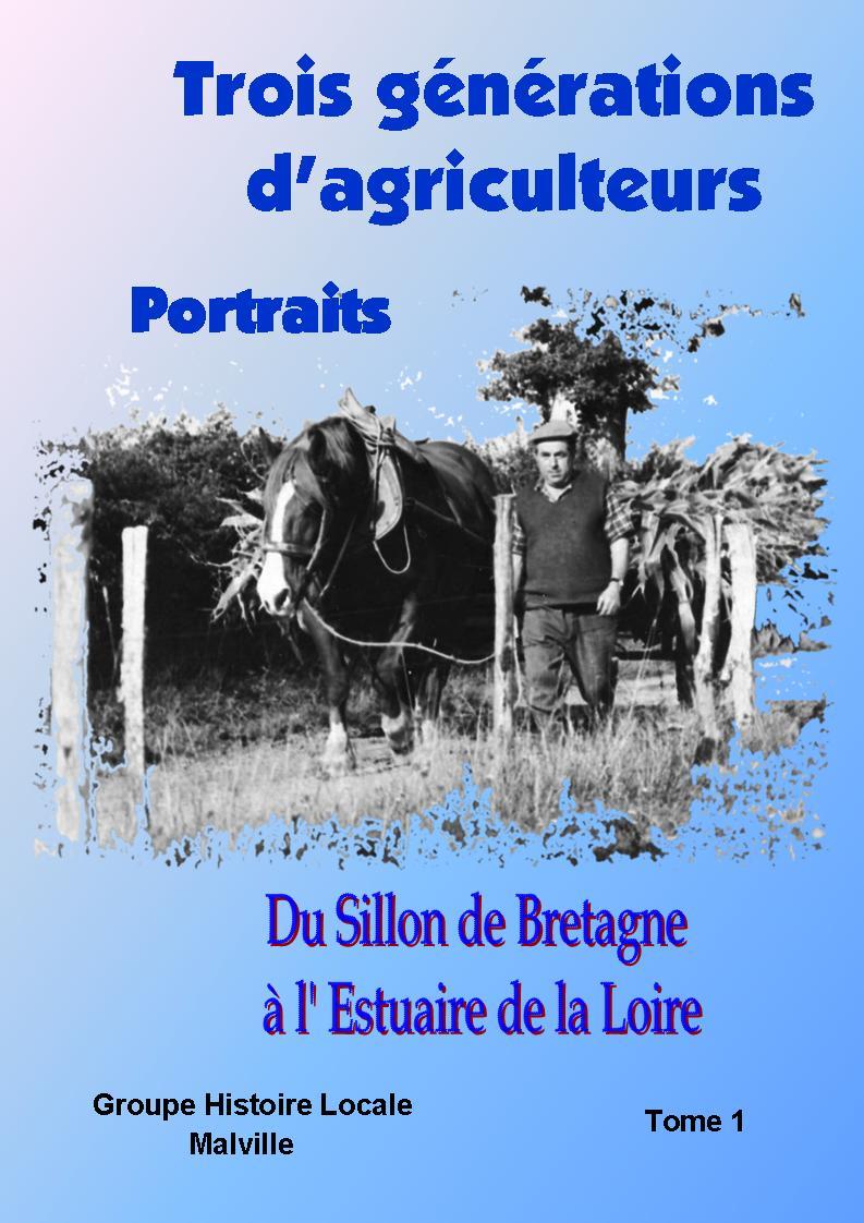 Couverture_Livre_3 generat