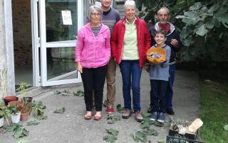 troc-plantes-graines-malville-22-septembre-2018