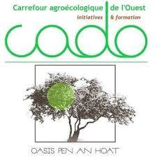 association-cado-saint-gildas-des-bois