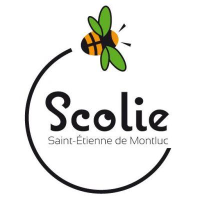 Scolie est une association militante qui s'appuie sur des valeurs d'humanisme et qui est persuadée que la protection de la biodiversité ne sera effective que si elle est partagée par le plus grand nombre. Campagnes d'information, découverte des milieux naturels, et partage des savoirs sont les modes d'action de l'association.