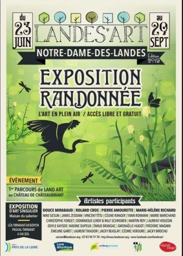 expo-rando-nddl-2019