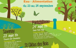 villages des initiatives locales